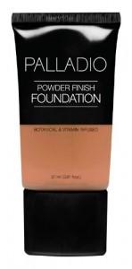 Finalizador Foundation X27ml Palladio