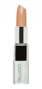 Corrector En Barra Stick Concealer X3.7gr Palladio
