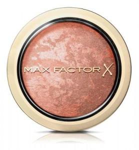 Rubor Max Factor Creme Puff Blush 1.5g