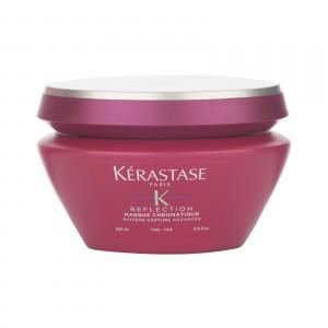 Masque Chromatique - Fine Hair Reflection x200 ml