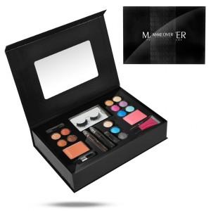 Set de Maquillaje 987 Makeover