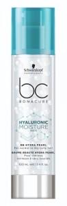 Balsamo Hidratante Bc Moisture Kick X95ml Schwarzkopf