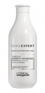 Shampoo Anticaida Density Advanced X300ml Loreal Profesional