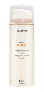 Tratamiento Cabellos Secos Nutri X150ml Kinactif
