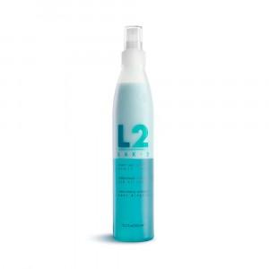 Acondicionador Instantáneo En Spray L2 X300ml Lakme