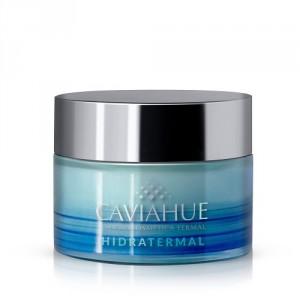 Gel Hidratante Facial X45 Gr. Caviahue