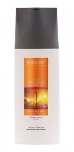 Shampoo Para Uso Frecuente Antigraso X410ml Primont