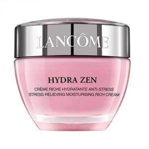 Hydra Zen Creme Riche Hydratant Anti-Stress