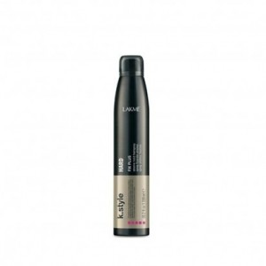 Spray Fijacion Extrema Pelo Fixplus Kstyle Lakme X300
