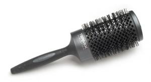 Cepillo Térmico Cabello Grueso 60mm Evolution Termix
