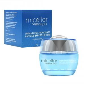 Crema Facial Antiage Lifting Micellar Aqua x50 Dr.Duval