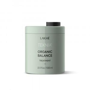Tratamiento Hidratante x1000ml Teknia Lakme