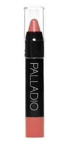 Labial Intensity Herbal 2.9gr Palladio