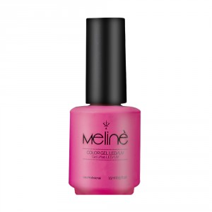 Esmalte Color Gel UV/LED Semipermanente Meliné