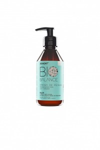 Crema de Peinar Rulos Bio Balance x250ml Primont