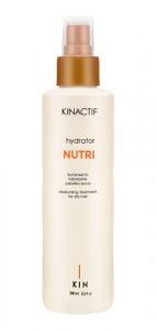 Tratamiento Hidratante Nutri X200ml Kinactif