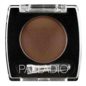 Polvo De Cejas Brow Powder X2.3g Palladio