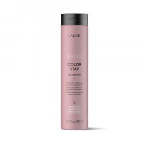 Shampoo Protector de Cabellos Coloreados x300ml Teknia Lakme