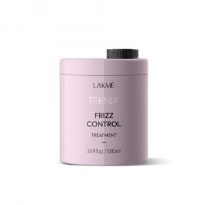 Tratamiento Control de Frizz x1000ml Teknia Lakmé