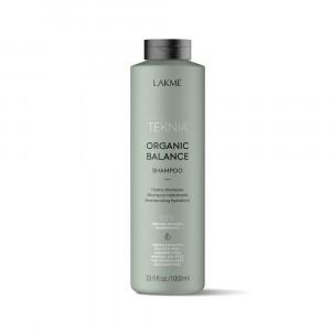 Combo Grande Hidratante Organic Balance Lakmé