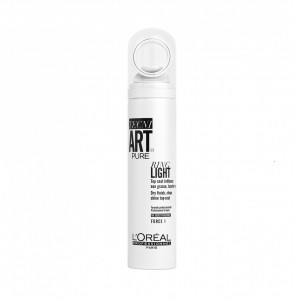 Spray Tecni.Art Ring Light x150ml Loreal Professionnel