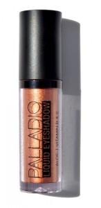 Sombra Liquid Eyeshadow X3.8ml Palladio