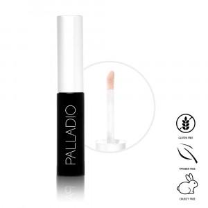 Primer Para Sombra De Ojos Eyeshadow X5ml Palladio